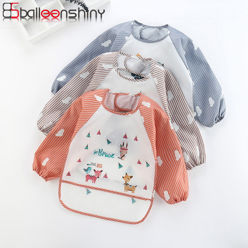 I LOVE My Maman /& Papa Embroidered Baby Bib Poison Maman Papa Parent Heart