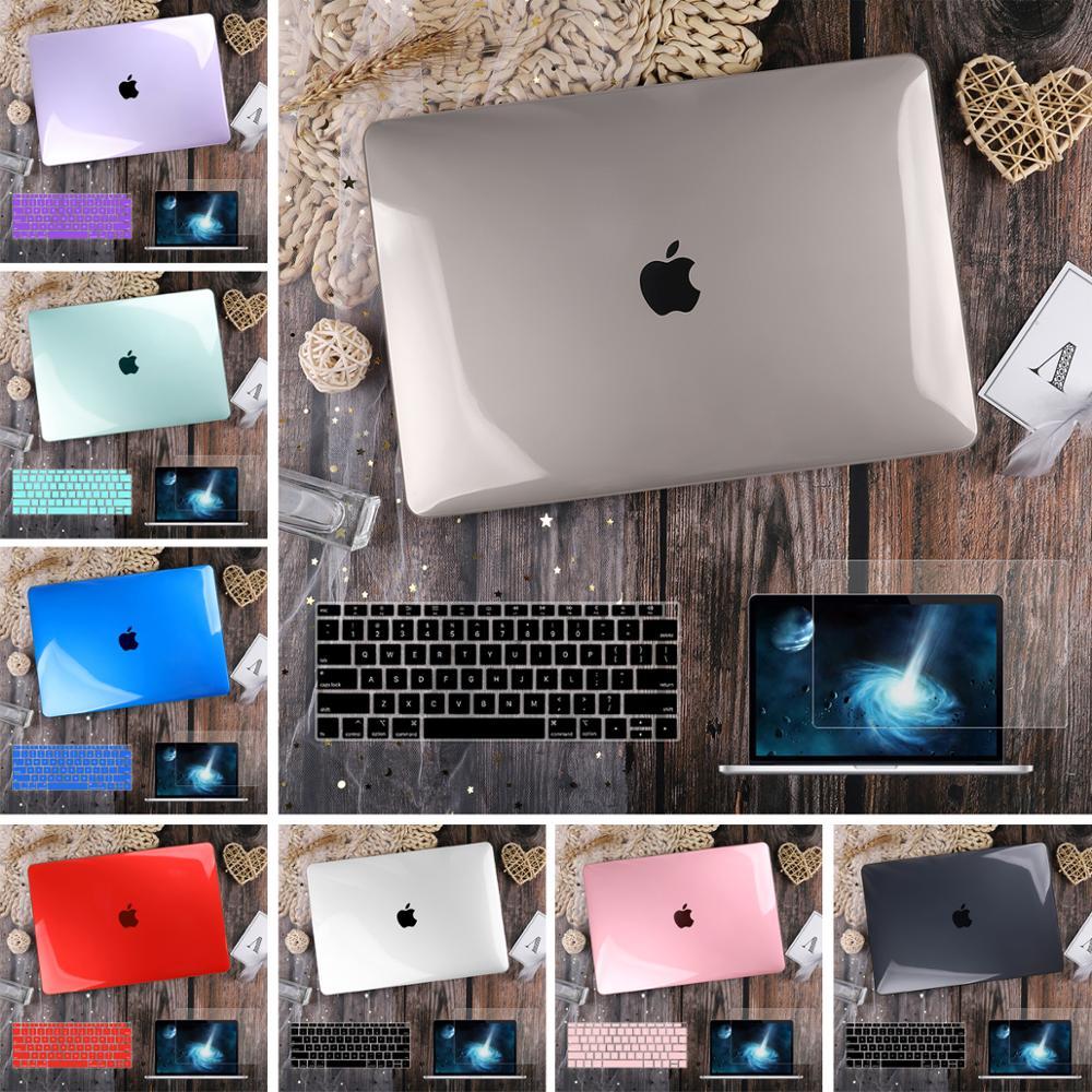 Para macbook ar 11 12 13.3