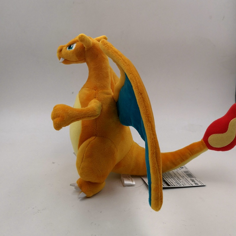 takara-tomy-font-b-pokemon-b-font-new-charizard-plush-doll-font-b-pokemon-b-font-children-toy-pp-cotton-stuffed-animal-children-gifts-pikachu