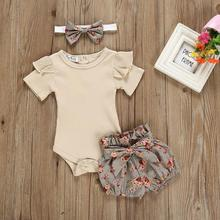 baby rompers girl infant clothing boy newborn kids clothes carters roupa infantil autumn set suit children 2017 quality jumpsuit print baby rompers warm autumn winter boy girl newborn children clothes kids baby clothing suit set
