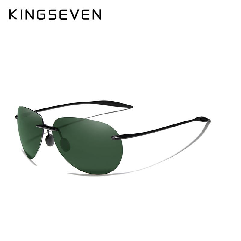 Green G15