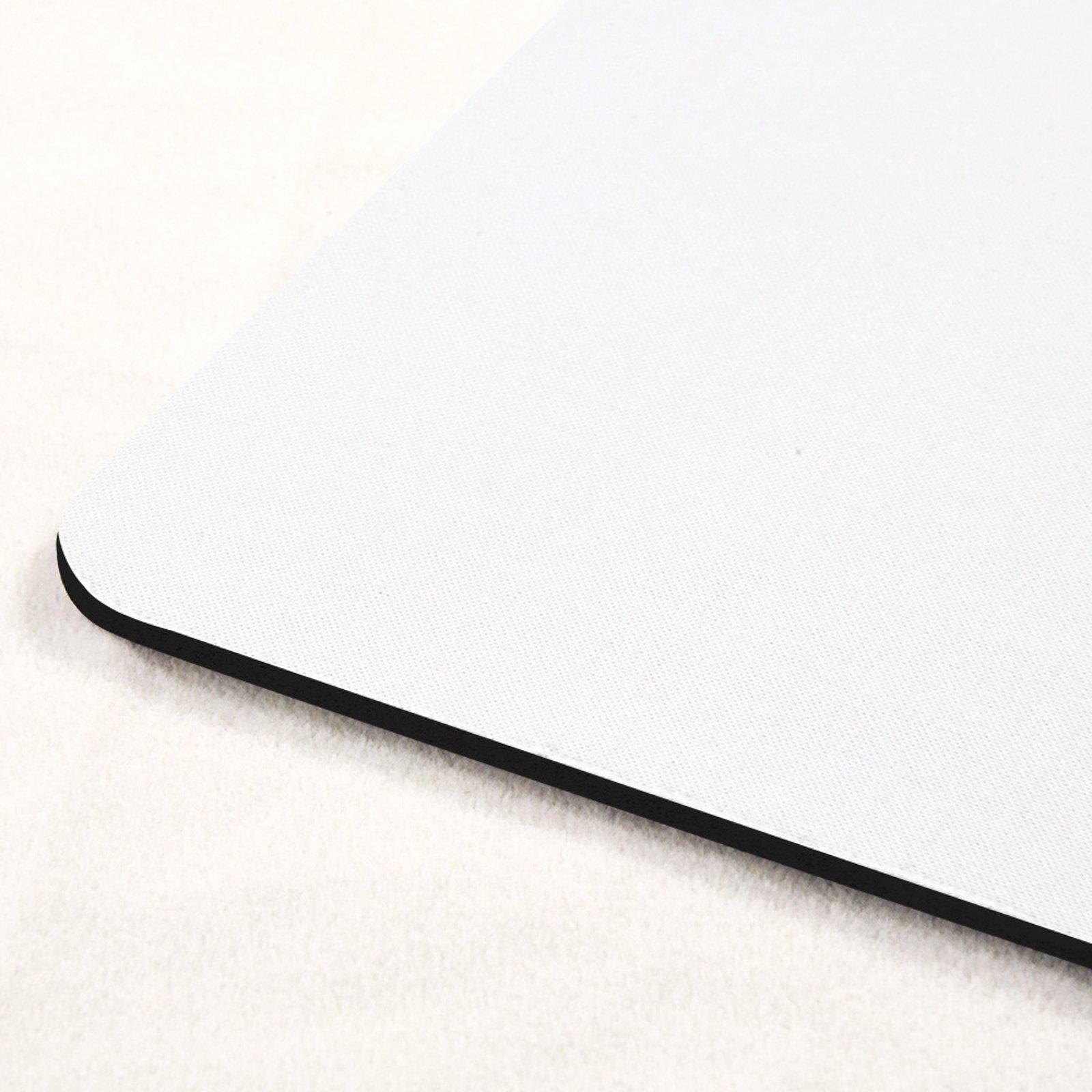 Hecede76d3a414395a8e2ffccf0abacf5n - Anime Mousepads