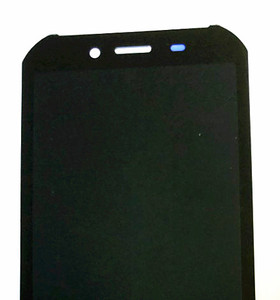 Image 5 - 100% Tested New For DOOGEE S40 LCD Display+Touch Screen Digitizer Assembly 100% Original LCD+Touch Digitizer for S40 Lite+Tools