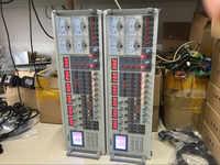 MST-9000 MST9000 Automobil Sensor-Signal-Simulation Tool MST9000 + MST 9000