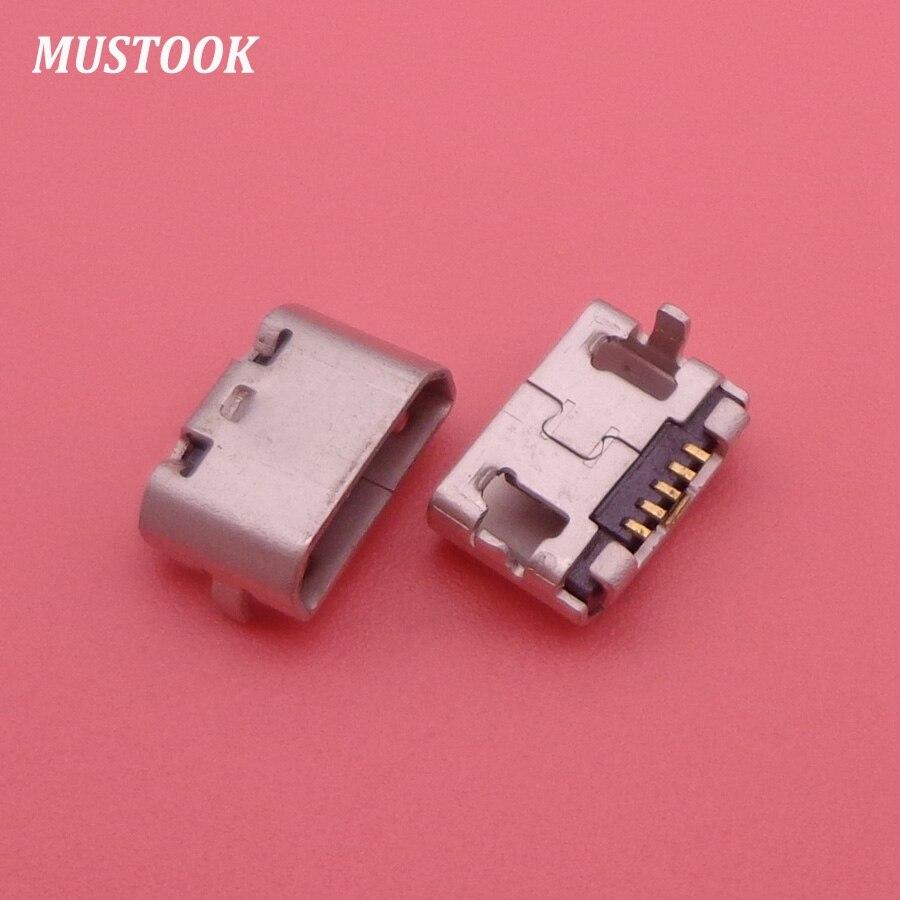 10pcs MINI Micro Usb Charging Port Connectors Socket Power Plug For Beats Studio 3 3.0 Wireless Charger Charge Port Part