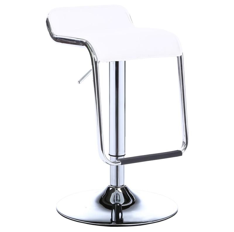 Mobile Phone Store Stool High Stool Front Desk Chair Bar Chair Lift Lift Chair Swivel Chair High Chair Bar Chair