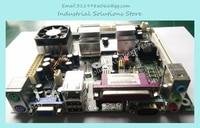 EPIA-ML8000AG EPIA-ML لوحات رئيسية مدمجة 100% اختبار الكمال جودة