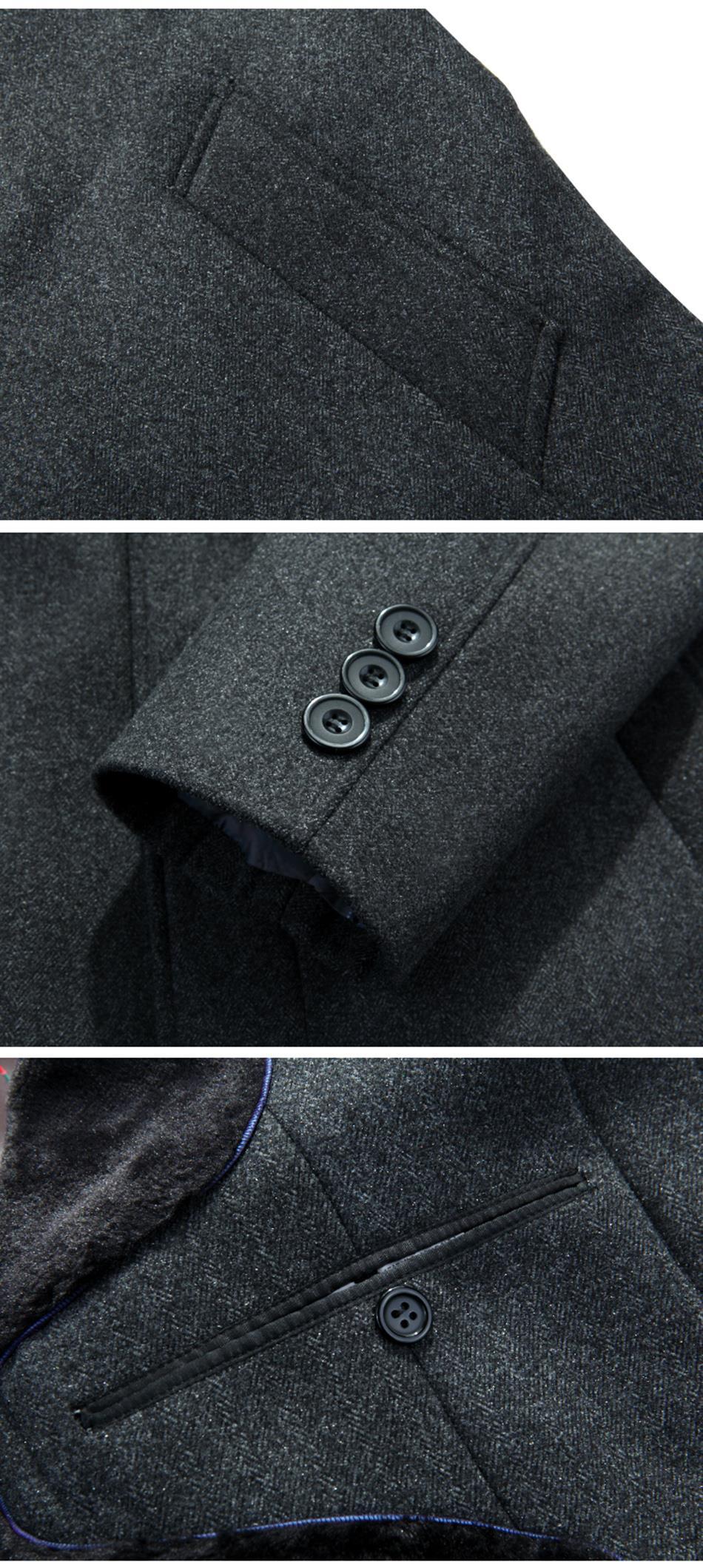 wool overcoat (11)