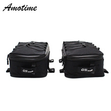 Suitable for BMW R1200GS LC ADV R1250gs Side Box Top Bag Luggage Bag