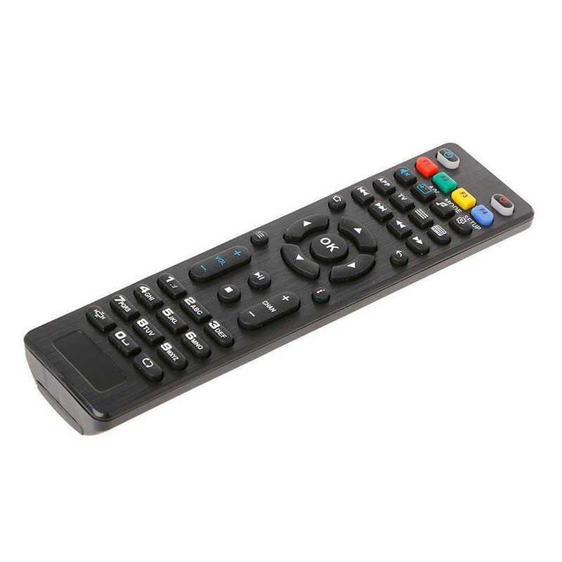 1 Uds Control remoto de repuesto Durable para MAG254 MAG250 MAG260 261 IPTV Box SUB venta