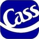 南方CASS 9.1 数字化测绘数据采集软件