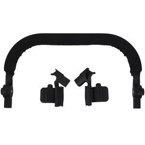 Подлокотник для детской коляски, барный бампер для детской коляски YOYO,YUYU,Chbaby аксессуары для детской коляски