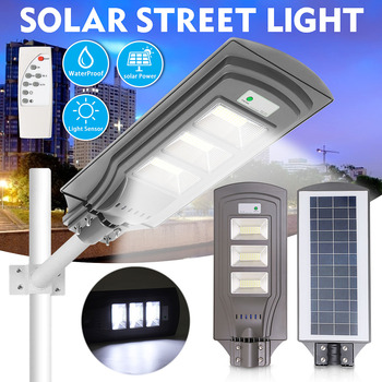 240w-led-solar-street-light-outdoor-lighting-garden-sensor-wall-lamp-remote-waterproof-security-lamp-for-plaza-garden-yard
