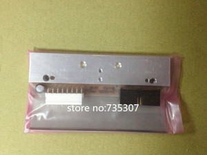 Image 3 - new original tsc346 tsc 346 mt mu print head 300dpi printhead for TSC TTP 346MU TTP 346MT Barcode printer