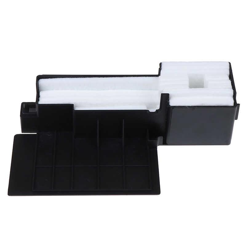 Limbah Tinta Pad Ink Pad Sponge untuk Epson L300 L301 L303 L310 L350 L351 L353 L358 L355 L110 L210 l211 ME101 ME303 ME401