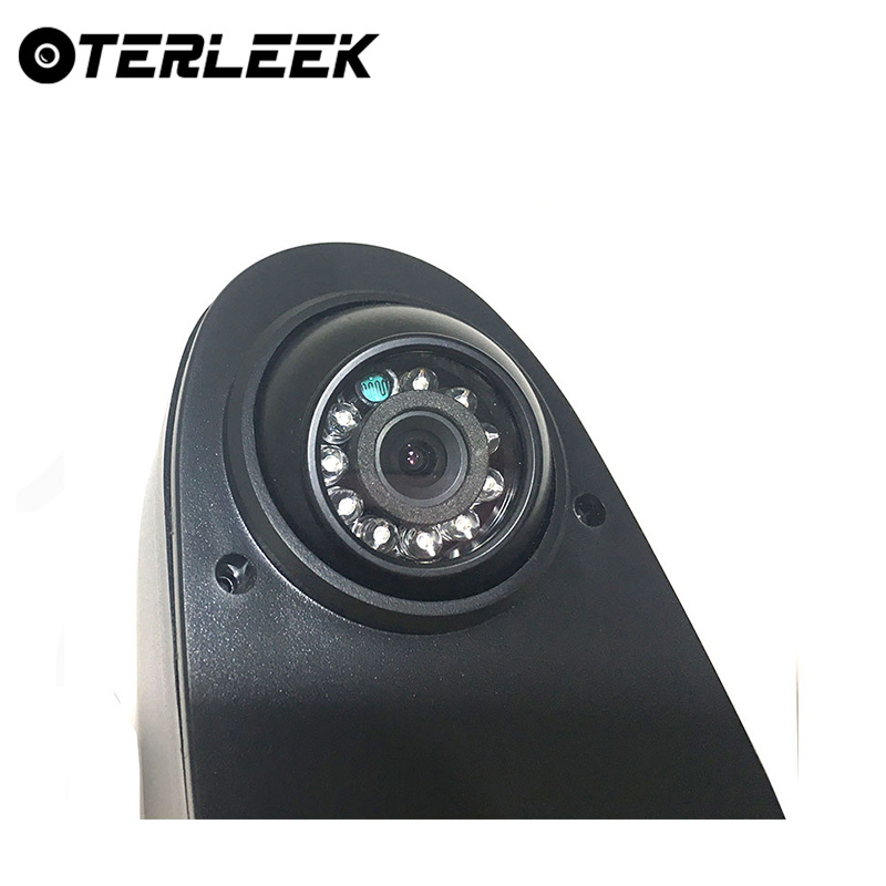 Waterproof Car Reverse View Rear View Camera  Specialfor RV For Mercedes Benz Viano Sprinter Vito For VW Infrared Vehicle