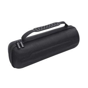 Image 1 - حقيبة سفر صلبة كيس التخزين مع حقيبة كتف حزام للأذن النهائية UE BOOM 3 مكبر صوت بخاصية البلوتوث قابل للنقل