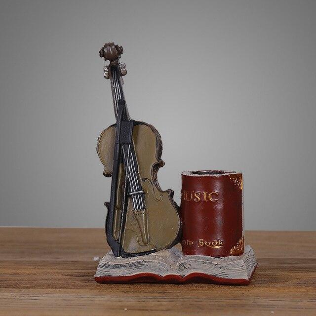 Фото креативные подарочные украшения в скандинавском ретро стиле