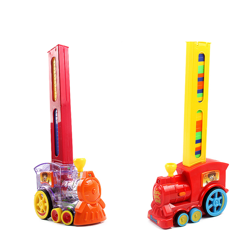 D9-9646-8-5