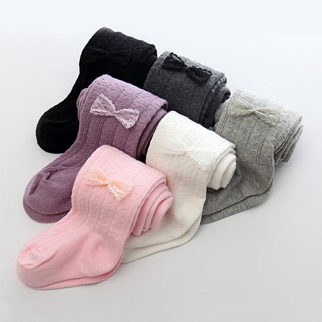 Newborn Baby Pants