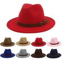 Кепка s для женщин Винтажная широкая шляпа с пряжкой на ремне Регулируемые задние шляпы, шляпа от солнца Мужская кепка чародейные шляпы# D8