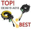 8619A018 кабель в сборе OEM 8619-A018 для 2004-2013 Eclipse Mitsubishi Lancer Outlander Lancer