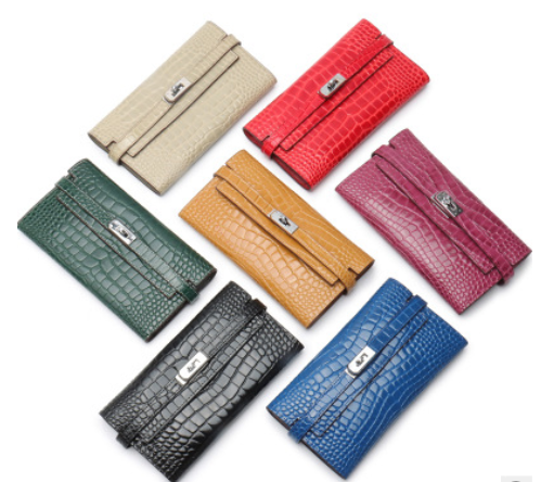 2021 New Women Bag Lock Genuine Leather Designer Luxury Women Bag For Shoulder Bags Crossbody Lady Handbags Famous Brands Bags