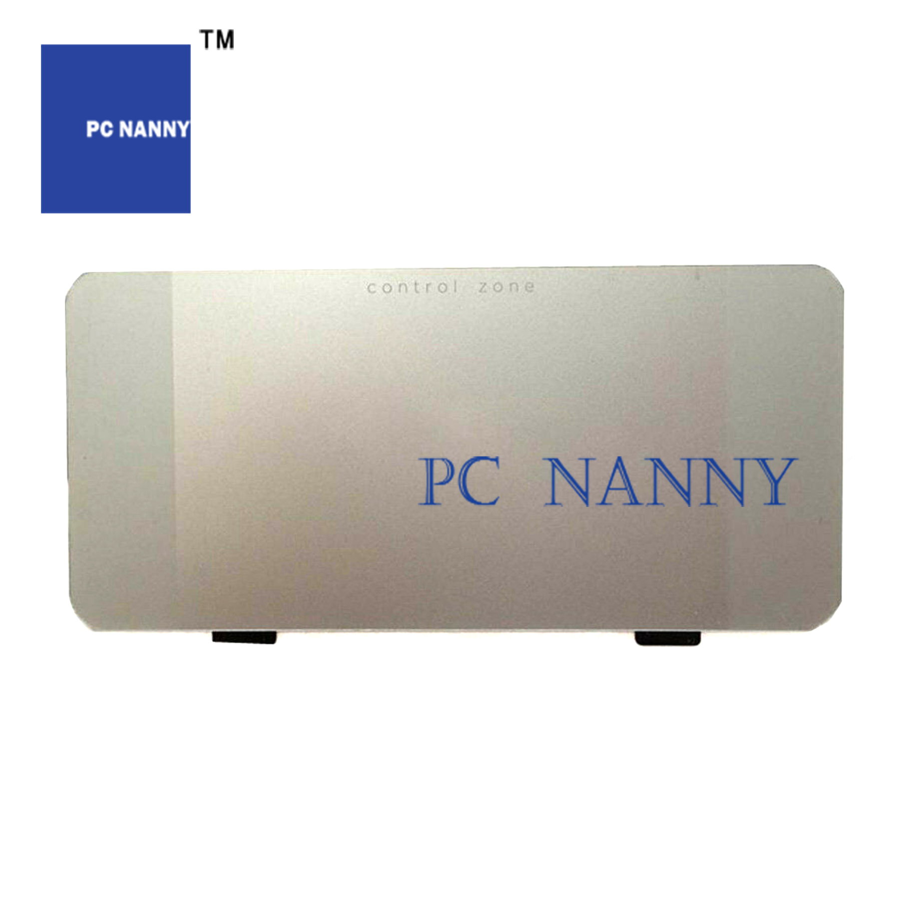 FOR HP ENVY 15-K Series 15-k001tu 15-K Laptop Touchpad Mouse Board Speaker Set Left Right 3BY14TP10 3BY14TP20 3BY34TP00