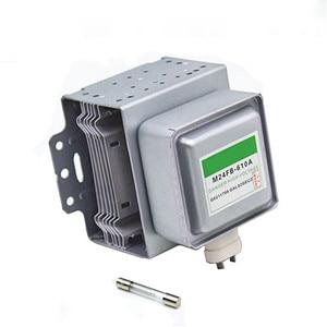 100% novo microondas original forno magtron M24FB-610A para peças do microondas galanz
