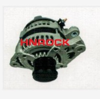 HNROCK NEW 12V 150A ALTERNATOR   104210-1091 27060-31211 1042101091  2706031211 FOR LEXUS FOR TOYOTA