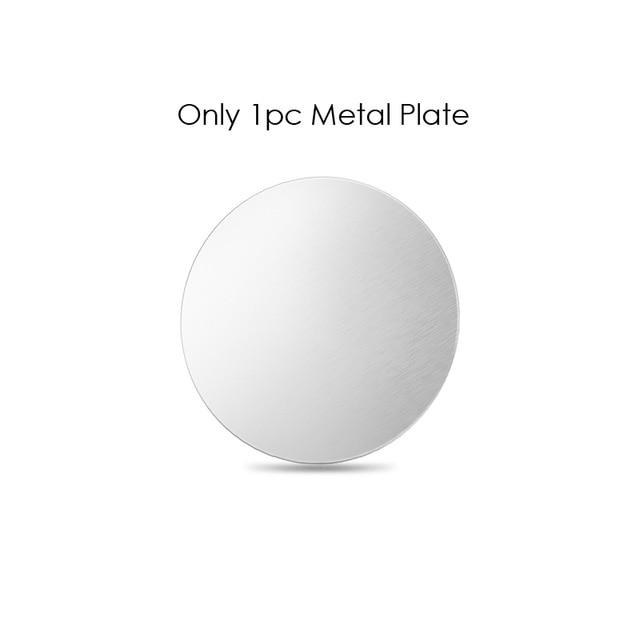 1pc metal plate