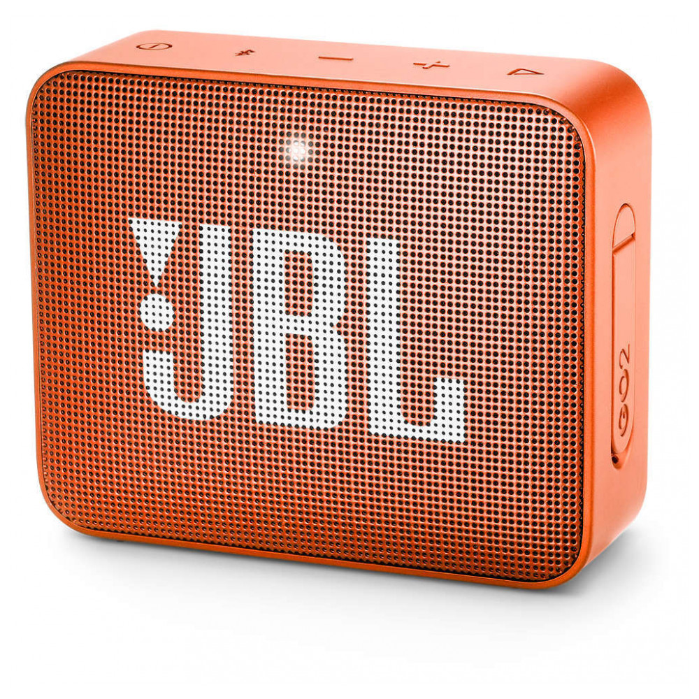 Consumer Electronics Portable Audio & Video Speakers JBL 971172