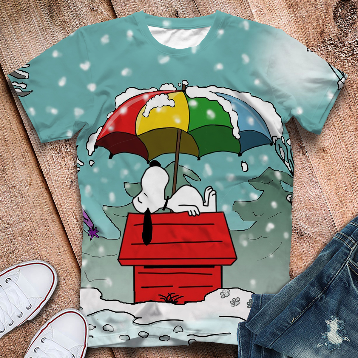 New 2019 Summer Tees Cute Tshirts 3D Printed Men's Tops Unique Clothing Short Sleeve T Shirt Drop Shipping