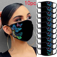 3D Animal Printed Scarf Riding Sports Protection Bandana Print Neck Gaiters 2020 Outdoor Hiking Scarves Summer Bandanas маски(China)