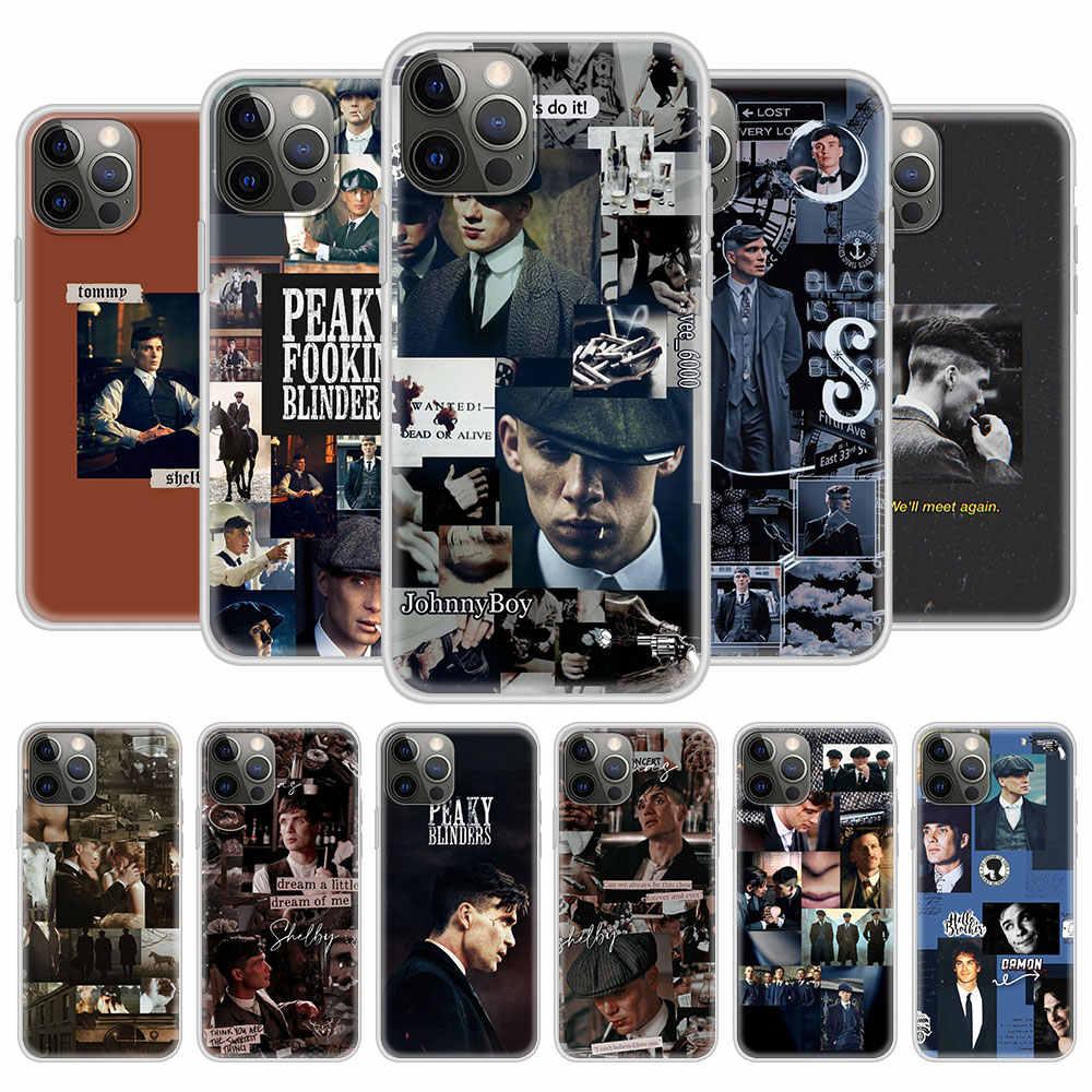 iPhone 11//X//8//7 Samsung S20//S10 Travis Kelce iPhone 11 promax case