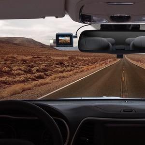 Image 5 - 70mai דאש מצלמת לייט GPS רכב DVR WIFI Dashcam 24H חניה צג וידאו מקליט 1080P HD ראיית לילה דאש מצלמה