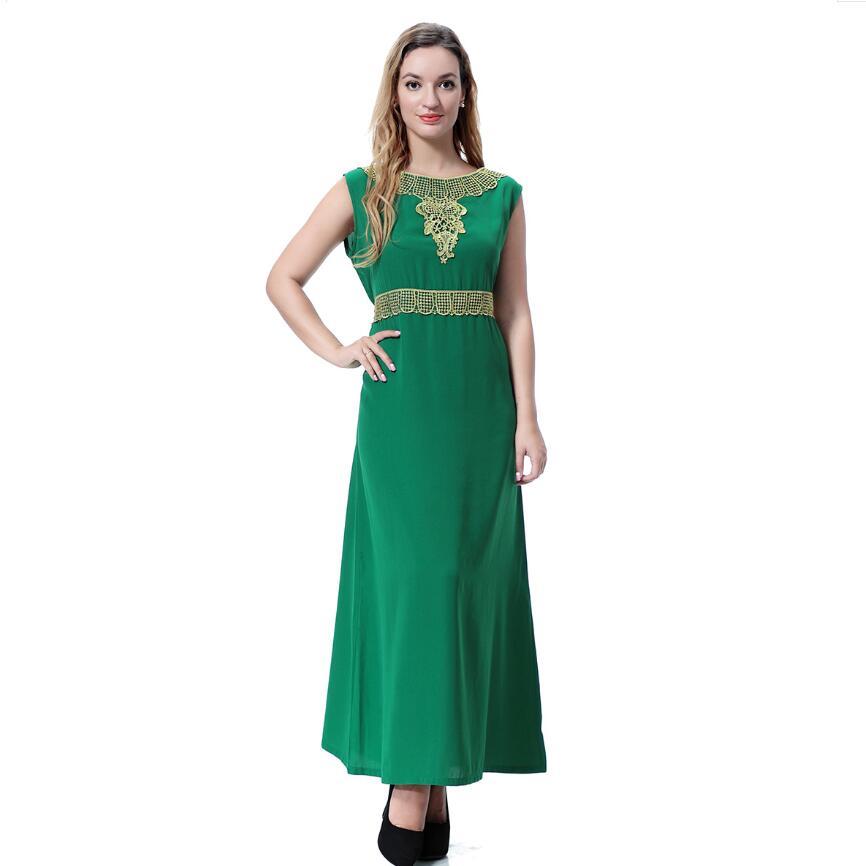 muslim dress for girl
