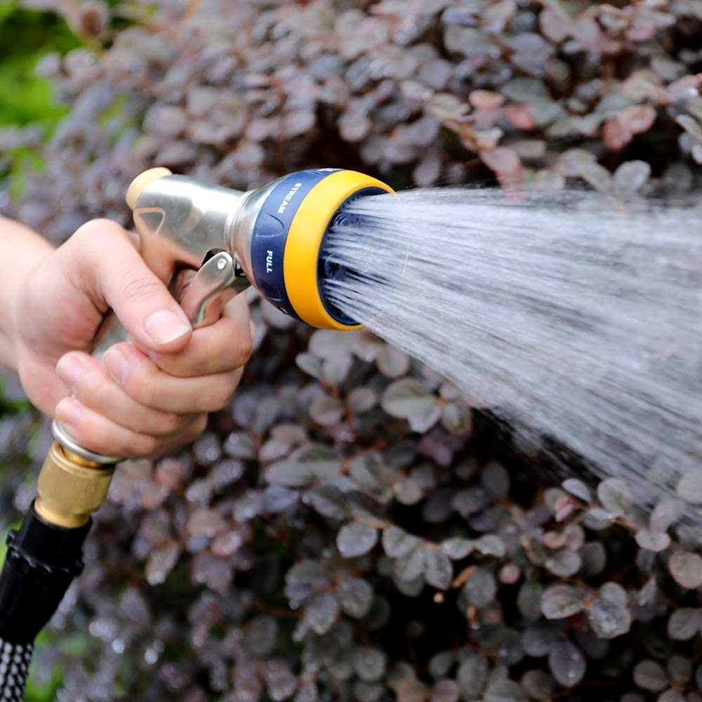 Cheap Pistolas de água p jardim