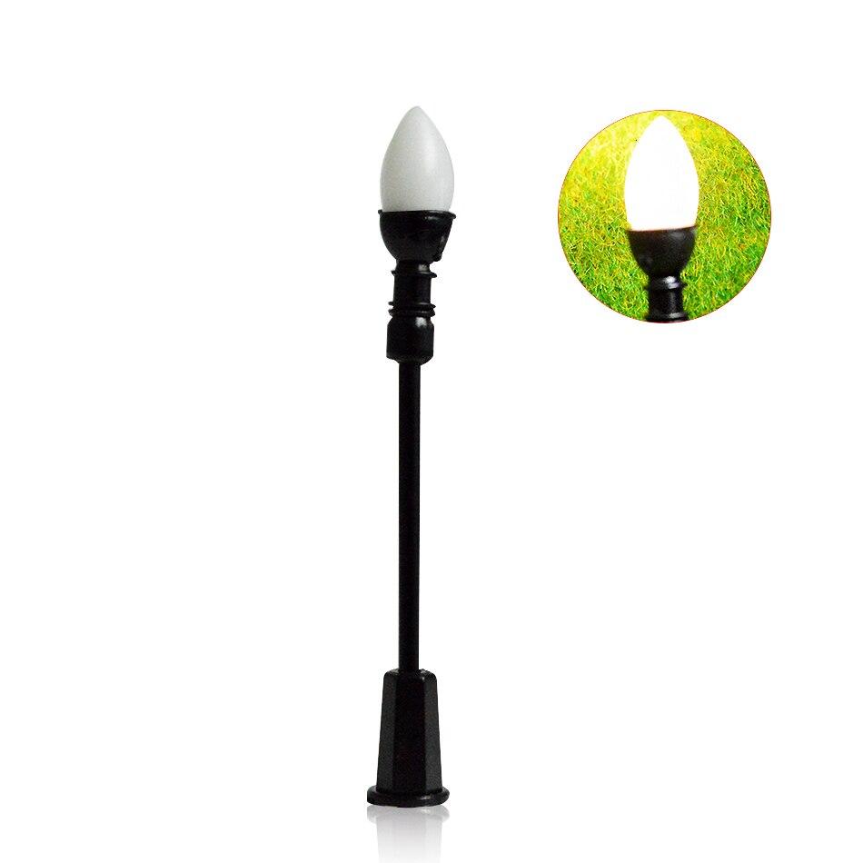 model-light-6