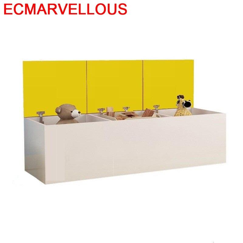 Auxiliar Cocina Armario Shabby Living Room Placard Rangement Mueble De Sala Commode Chambre Meuble Salon Window Cabinet