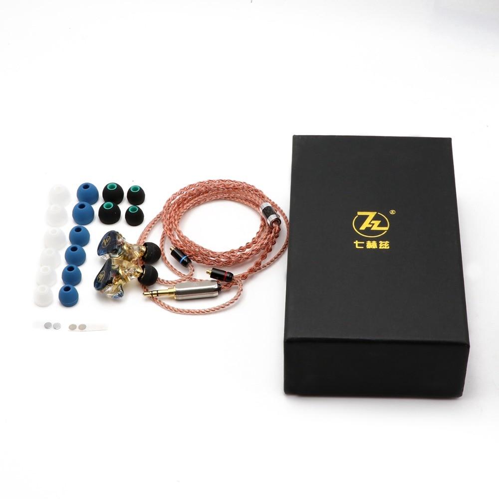 7Hz-i77 (6)