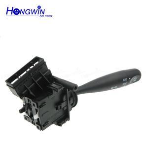 Image 5 - Headlight Turn Signal Switch For HHyundai Kia Accent Rio 2006 2011 93410 1G000 934101G000 93410 1C000 93410 1C200 93410 1C200