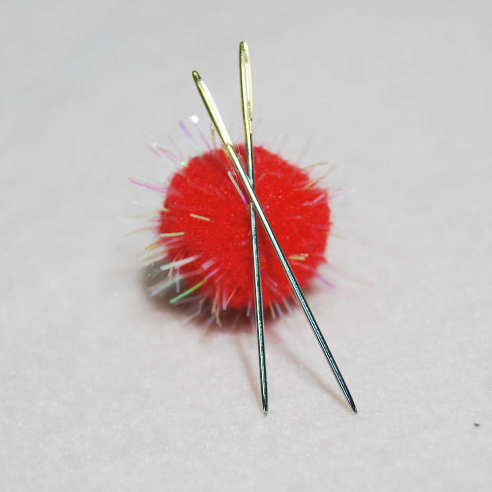 喜び日曜日卸売針仕事ステッチ 11CT 14CT クロスステッチ刺繍キットについて設定し日没雪カウントクロスステッチ