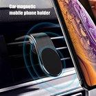 Metal Magnetic Car P...