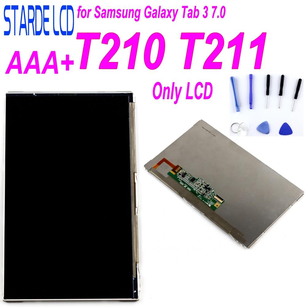 主图 LCD