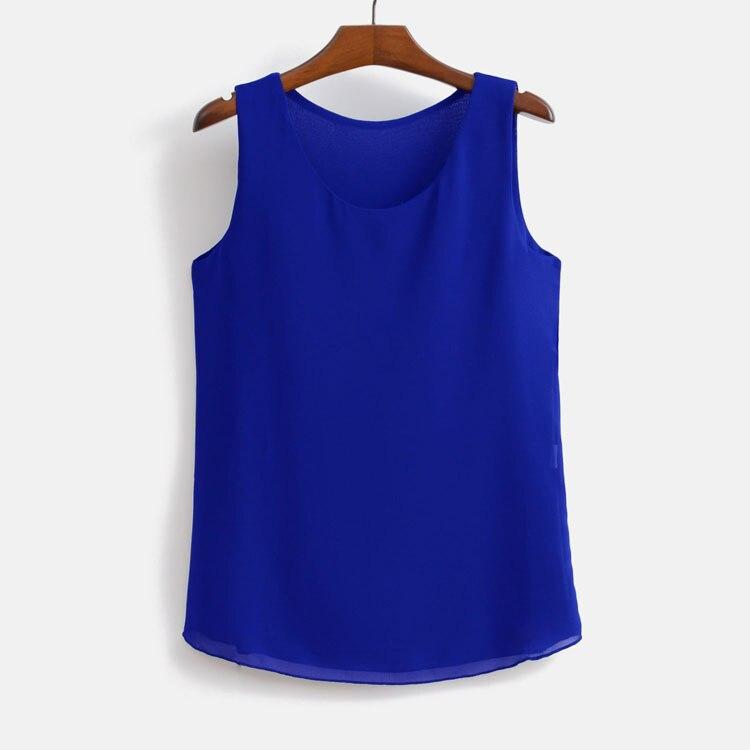 Модные блузки женские топы и блузки белые/розовые осенние свободные блузка, женская блузка женские рубашки больших размеров XXL блузка женск...
