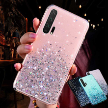 Fashion Bling Case For OPPO F11 Pro F9 F7 A1K Case OPPO A9 2020 A7 A5 A3 A83 A79 A71 A57 A39 A37 Soft Glitter Silicone Cover