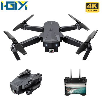 2019 newest mini drone x8tw foldable with camera rc quadcopter hunter drone 2 4g 4 axis rc helicopter toy quadcopter vs xs809w HGIYI SG107 Mini RC Drone With 1080P 4K Camera 2.4Ghz WIFI FPV Foldable Quadcopter Optical Flow RC Drones Helicopter Toys VS E58