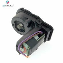 Oryginalne używane używane używane składane lusterko wsteczne boczne montaż silnika dla Hyundai ix35 tanie tanio AZGIANT Kable diagnostyczne samochodu i złącza