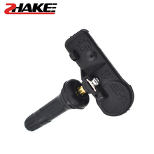 High quality Tire Pressure Sensor 9L3T-1A180-AF  Monitor Tyre For F-ord Lincoln Mercury